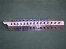 隔热板-排气管/1204026-T1700