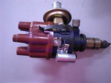 分电器总成/37F5-06010