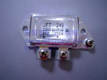 晶体管电压调节器总成/JFT249