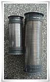 金屬軟管總成KLD1202010-T4000