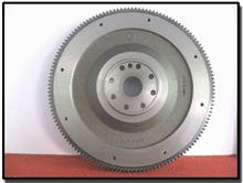 10BF11-05115    4H飛輪齒環總成/10BF11-05115