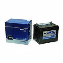 瓦尔塔6-QW-60L 瓦尔塔蓄电池 汽车电瓶 铅酸蓄电池 免维护蓄电池