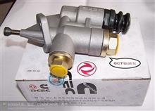 输油泵/C3415661