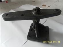 十通转向垂臂支架/stq02011