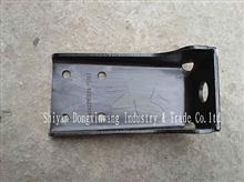29ZD2A-01267  減震器支架  康明斯/29ZD2A-01267