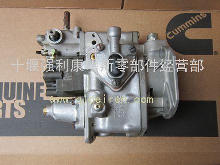 3883776 燃油喷射泵(pt泵)适用于 康明斯3883776