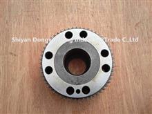 D5010443757  東風大力神雷諾水泥攪拌車惰齒輪/D5010443757