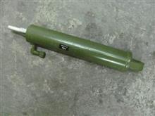 东风越野车,军车配件 EQ2102 备胎油缸/31A-05060
