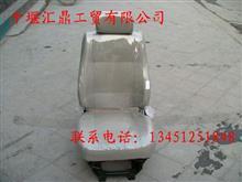 天锦司机侧座椅总成6800010-C1200/6800010-C1200