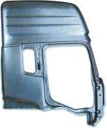 东风天龙驾驶室总成及全车钣金件-专业做东风天龙事故车全车配件/DFL4251A9