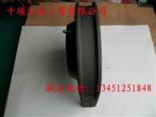 天锦传动轴中间支承总成2202KD800-080/2202KD800-080
