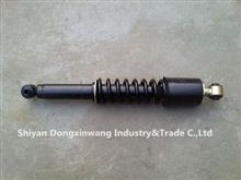 5001150-C0302  彈簧減震器總成  東風康明斯/5001150-C0302