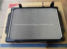 散熱器 1301010-k0100/1301010-k0100