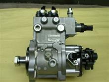 东风雷诺高压油泵/D5010222523