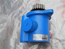 雷竞技app下载官网雷诺DCI 11 雷竞技下载链接转向叶片泵 3406005-T4000