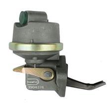 输油泵/1106N-010