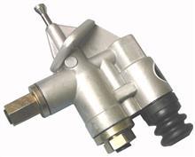 柱塞式输油泵/1106M1-010A