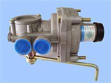 感载阀总成3542N-010(Load sensing valve assembly)/3542N-010