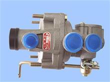 感载阀(3542ZB1-010)(Load sensing valve assembly)/3542ZB1-010