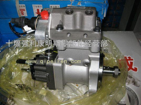 Cummins Isl Fuel Pump Assembly 3973228 Buy Cummins Isl