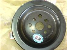 C3919624  附件驱动皮带轮 适用于康明斯/C3919624