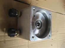 东风天龙驾驶室电动泵总成/5005015-c0100
