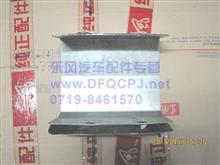 隔热板-排气管/1204026-K4700