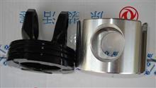 D5600621133东风雷诺DCI11活塞总成(分体式/420P)/D5600621133