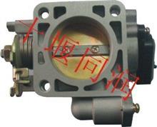 电喷化油器  节气门体/-------