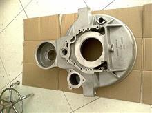 飞轮壳/4205010-K0903-1