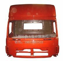 东风天龙驾驶室空壳,驾驶室白件,天龙驾驶室总成,驾驶室内饰件。/5000012-