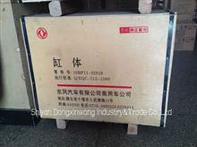 10BF11-02010   缸體  東風康明斯/10BF11-02010