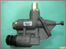柴发6CT输油泵(小孔)/C3936318