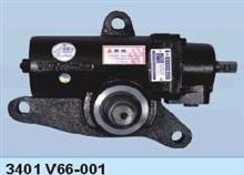 东风轻卡方向机总成/3401V66-001