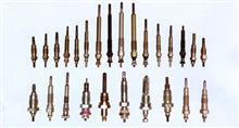 (天龙电器 东风电器 电喷)东风电器、柴油车低温电热塞/(天龙电器 东风电器 电喷)电热塞