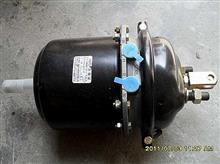 【3530ZB1-001】东风康明斯发动机弹簧制动室总成/3530ZB1-001/002/316*120