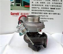 供应Garrett涡轮增压器一汽大柴6110\6113系列增压器目录