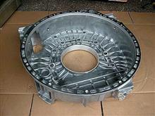 雷诺375飞轮壳DCI11发动机飞轮壳【雷诺375发动机飞轮壳】/D5010222988/D5010412843