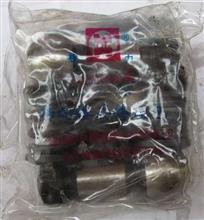 140直拉杆修理包/3940D5-331