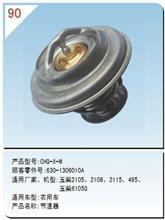 CHQ-X-M  东风汤姆森  节温器/调温器/CHQ-X-M