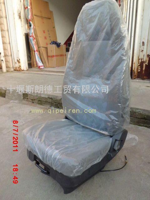 东风天龙司机侧座椅总成-带气囊6800010-c0100,6800010-c0102图片