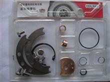 HX35W HX40W 修理包 增压器用于康明斯发动机/HX35W HX40W