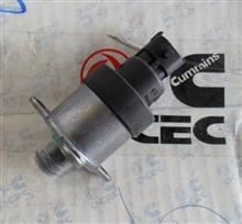 燃油计量电磁阀/4903523