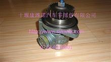 转向油泵及齿轮合件/3406005-T0100