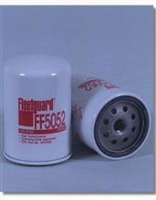 供应康明斯发动机配件弗列加柴油滤芯器FF5052  3931063/FF5052  3931063