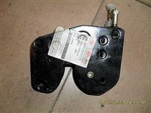 【5002175-C0100】东风天龙驾驶室右液压锁栓总成/5002175-C0100