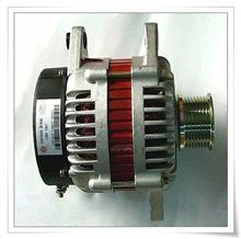 交流发电机总成(37N-01010的升级号)/C4938600