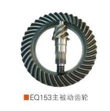 EQ153主被动齿轮(7:36)/2402N14-025/026