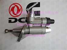 柱塞式输油泵总成/1106N1-010