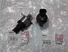 0928400617 東風雷諾  燃油計量電磁閥/0928400617